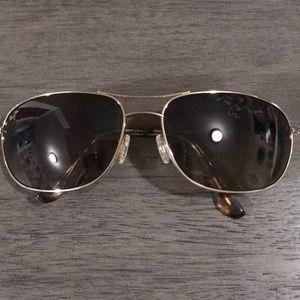 Maui Jim Hideaway sunglasses